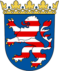 Trauerredner Hessen