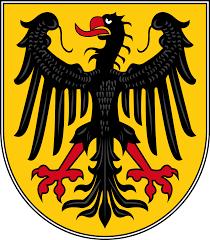 Trauerredner Aachen
