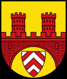 Trauerredner Bielefeld