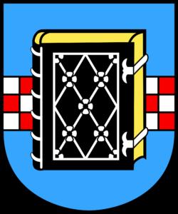 Trauerredner Bochum