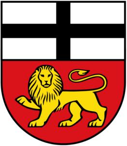 Trauerredner Bonn