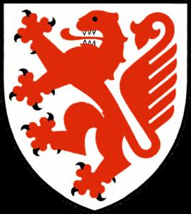 Trauerredner Braunschweig