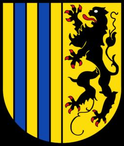 Trauerredner Chemnitz