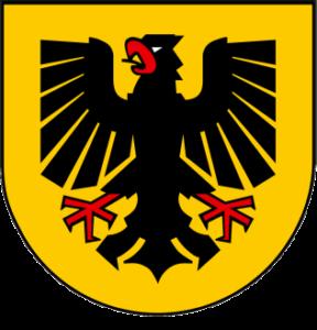 Trauerredner Dortmund