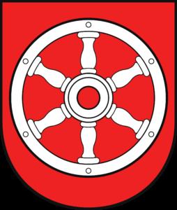 Trauerredner Erfurt