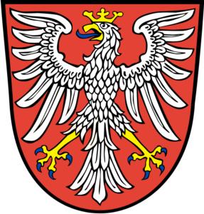 Trauerredner Frankfurt