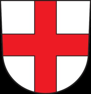 Trauerredner Freiburg