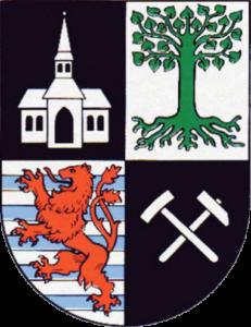 Trauerredner Gelsenkirchen