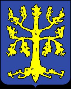 Trauerredner Hagen