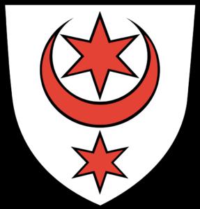 Trauerredner Halle