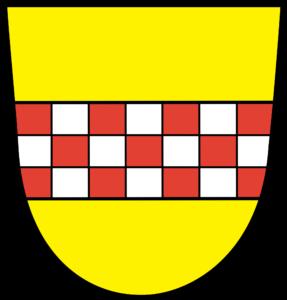 Trauerredner Hamm