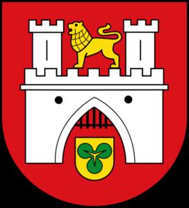Trauerredner Hannover