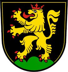 Trauerredner Heidelberg