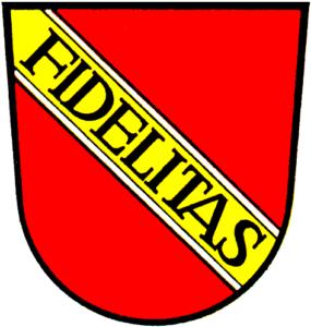 Trauerredner Karlsruhe