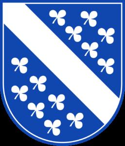 Trauerredner Kassel
