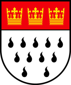 Trauerredner Köln
