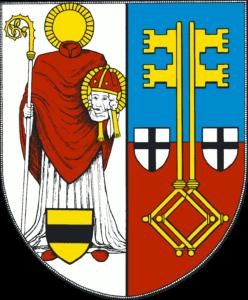 Trauerredner Krefeld