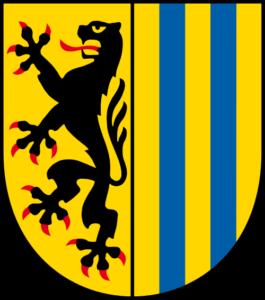 Trauerredner Leipzig