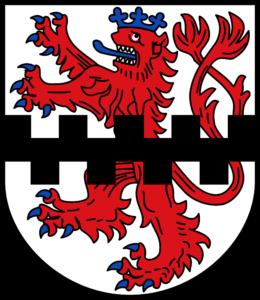 Trauerredner Leverkusen
