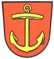 Trauerredner Ludwigshafen
