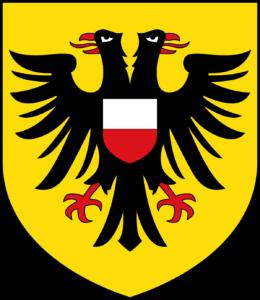 Trauerredner Lübeck