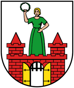 Trauerredner Magdeburg