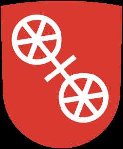 Trauerredner Mainz