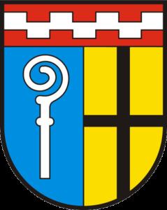Trauerredner Mönchengladbach