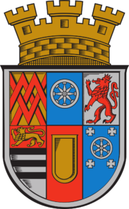 Trauerredner Mülheim