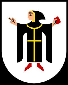 Trauerredner München