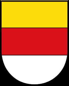 Trauerredner Münster