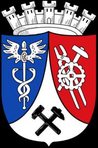 Trauerredner Oberhausen