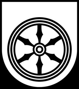 Trauerredner Osnabrück