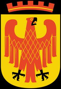Trauerredner Potsdam