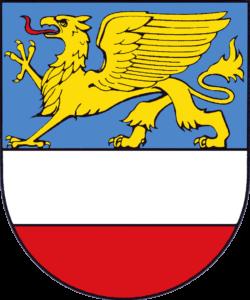 Trauerredner Rostock