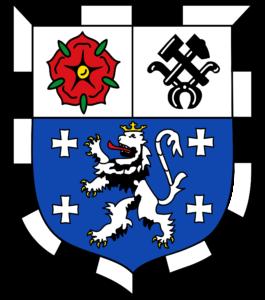 Trauerredner Saarbrücken