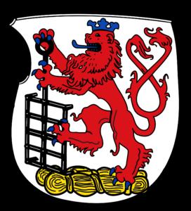 Trauerredner Wuppertal