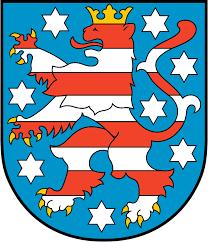 Trauerredner Thüringen